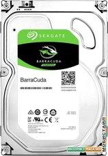 Жесткий диск Seagate BarraCuda 1TB