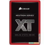 SSD Corsair Neutron XT 480GB CSSD-N480GBXTB/RF2 (восстановленный)