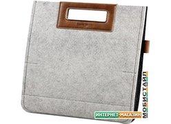 Чехол Cooler Master Elegance Collection - Afrino Folio (C-IP2F-WFAF-IU)