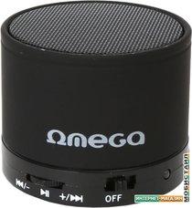 Беспроводная колонка Omega OG47B