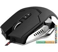 Игровая мышь Omega VARR OM-264