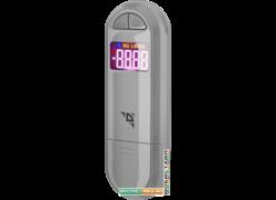 Кухонные весы Defender Balance LS-01
