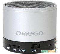 Беспроводная колонка Omega OG47S