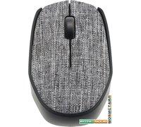 Мышь Omega OM-430 (серый)