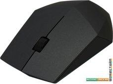 Мышь Omega OM-413 (черный)