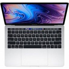 "Apple MacBook Pro 13"" Touch Bar 2019 MV992"