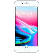 Apple iPhone 8 128GB (серебристый)