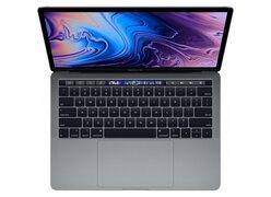 "Apple MacBook Pro 13"" Touch Bar 2019 MUHN2"