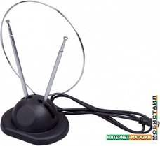ТВ-антенна Ritmix RTA-003