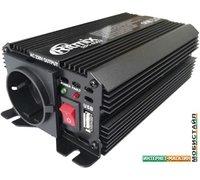 Автомобильный инвертор Ritmix RPI-4002