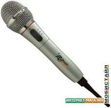 Микрофон Ritmix RWM-101