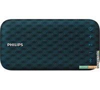 Беспроводная колонка Philips BT3900A/00