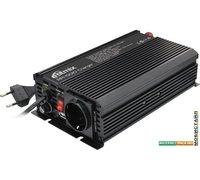 Автомобильный инвертор Ritmix RPI-6010