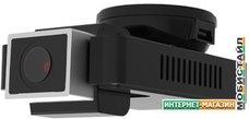 Автомобильный видеорегистратор Ritmix AVR-675 Wireless