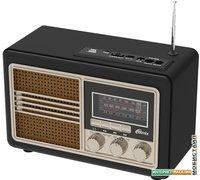 Радиоприемник Ritmix RPR-070