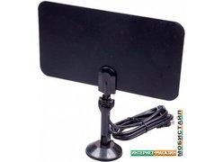 ТВ-антенна Ritmix RTA-050
