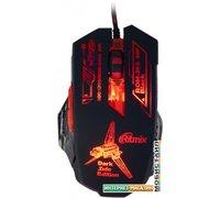 Игровая мышь Ritmix ROM-366 MP