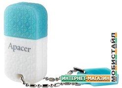 USB Flash Apacer Super-mini AH139 8GB