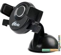 Автомобильный держатель Ritmix RCH-011 W