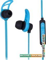 Наушники Ritmix RH-400BTH (синий)