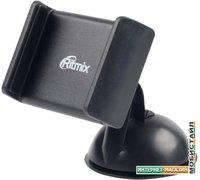 Автомобильный держатель Ritmix RCH-012 W