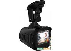 Автомобильный видеорегистратор Ritmix AVR-992