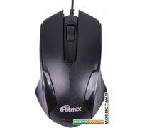 Игровая мышь Ritmix ROM-303 Gaming