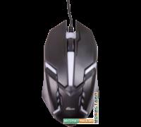 Мышь Ritmix ROM-305