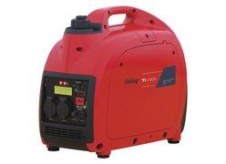 Бензиновый генератор Fubag TI 2300
