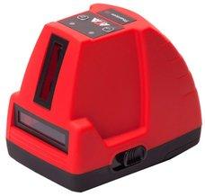 Лазерный нивелир ADA Instruments Phantom 2D Professional Edition
