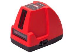 Лазерный нивелир ADA Instruments Phantom 2D Professional Edition [А00493]