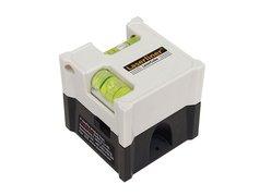Лазерный нивелир Laserliner LaserCube