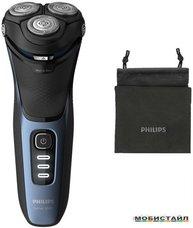 Электробритва Philips S3232/52