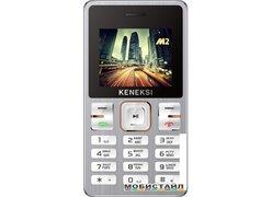 Мобильный телефон Keneksi M2