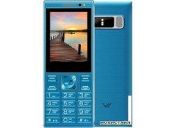 Мобильный телефон Vertex D536 (небо)