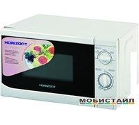 Микроволновая печь Horizont 20MW700-1378B