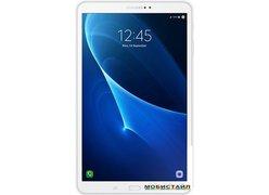 Планшет Samsung Galaxy Tab A (2016) 16GB LTE White [SM-T585]