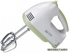 Миксер Home Element HE-KP800 (зеленый нефрит)