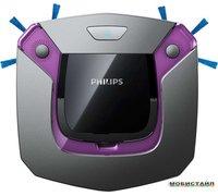 Робот для уборки пола Philips FC8796/01