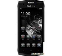 Смартфон Blackview BV7000 (cеребристый)