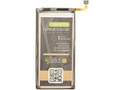 Аккумулятор для телефона Gelius (совместим Samsung EB-BG973ABE)