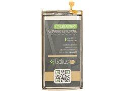 Аккумулятор для телефона Gelius (совместим Samsung EB-BG970ABE)