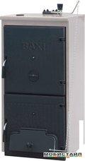 Отопительный котел BAXI BPI-Eco 1.550