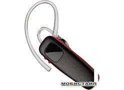 Bluetooth гарнитура Plantronics M75