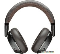 Наушники Plantronics Backbeat Pro 2 [207110]