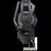 Наушники Plantronics RIG 500E
