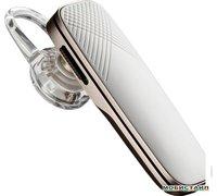 Bluetooth гарнитура Plantronics Explorer 500 (белый)