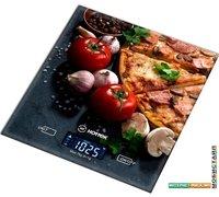 Кухонные весы Hottek HT-962-025