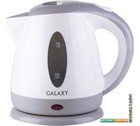 Электрочайник Galaxy GL0222