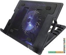 Подставка для ноутбука CrownMicro CMLS-926
